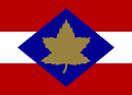 II Canadian Corps formation sign.png