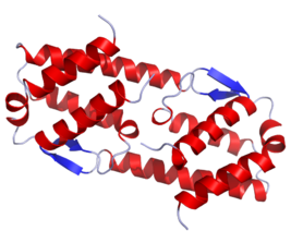 IL5 Crystal Structure.rsh.png