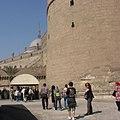 IL Cairo - La Cittadella (2376562156).jpg