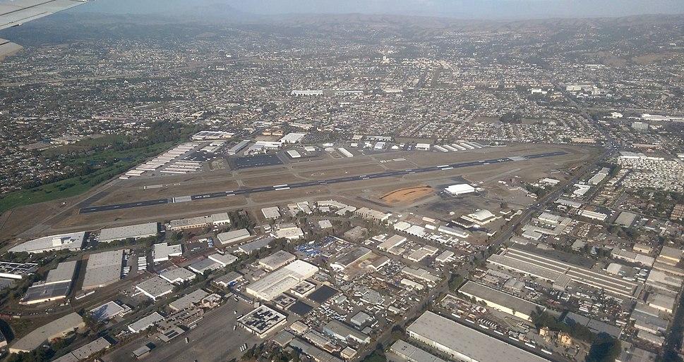 IMAG3067-hayward-airport