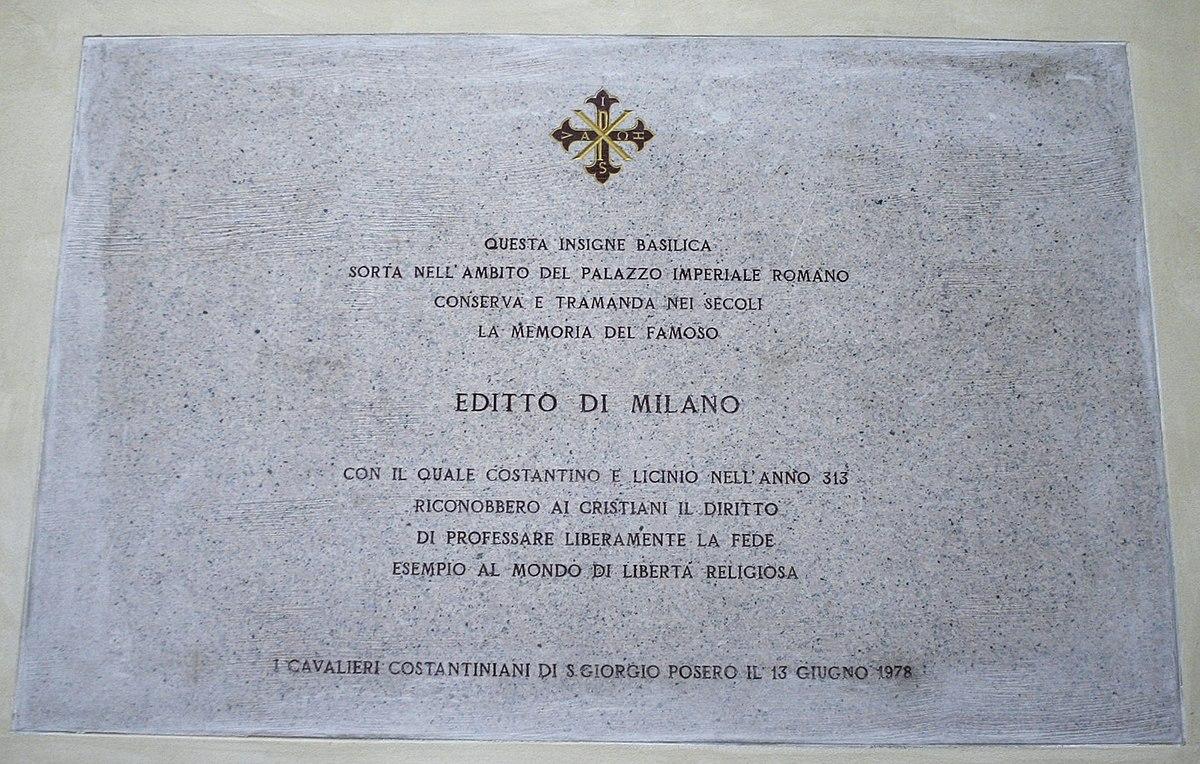 Edit De Milan Wikipedia