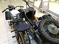 IMZ-Ural - dawny motocykl wojskowy (13).jpg