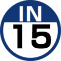 IN-15 station number.png