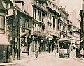 INCONNU 100 - BESANCON - La Grande-Rue (Détail).jpg