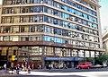INDEC edificio 1.jpg