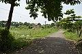 ISKCON Campus - Mayapur - Nadia 2017-08-15 1906.JPG