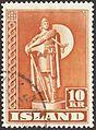 ISL 1945 MiNr0240A pm B002.jpg