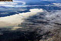 ISS-42 View of the Alps From Space.jpg