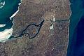 ISS034-E-065124 Niagara Falls - Erie - Ontario.jpg