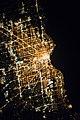 ISS045-E-110180 reversed from original Milwaukee at night.jpg