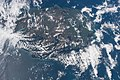 ISS049-E-34297 - View of the South Island of New Zealand.jpg