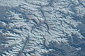 ISS057-E-106558 - View of Afghanistan.jpg