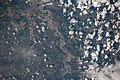 ISS063-E-60897 - View of Colombia.jpg