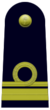 IT-Navy-OF-3-s.png