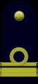 IT-Navy-OF-3-s.png