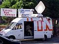 ITN OB Van.jpg
