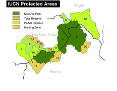 IUCN Protected Areas WAP overview.png
