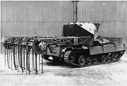IWM-MH-9308-valentine-scorpion