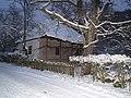 Iarna pe ulita - panoramio.jpg