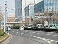 Ibaraki pref road 237.JPG