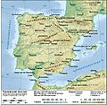 Iberian peninsula gmt ua.jpg