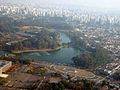Ibirapuera e Vila Nova C.jpg