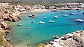 Ibiza - Tarida Beach - panoramio (4).jpg