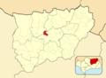 Ibros municipality.png
