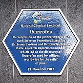 Mg ibuflam wikipedia 600 Ibuprofen Uses,