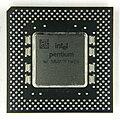 Ic-photo-Intel--FV80503233--(Pentium-MMX-CPU)-top.JPG