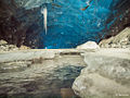 Ice Cave Col14 345.jpg