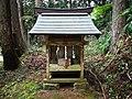 Ichinosaka-Jinjya(Yosano)境内社.jpg