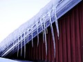 Icicles hanging from roof 20180326.jpg