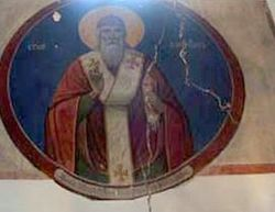Icon St. Demetrious-Zrnovci.jpg
