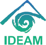 Ideam (Colombia) logo.png