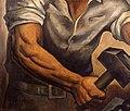 Idhigaki Arm.jpg