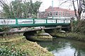 Idle Bridge - geograph.org.uk - 1116241.jpg