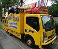 Ieper - Tour de France, étape 5, 9 juillet 2014, départ (B49).JPG