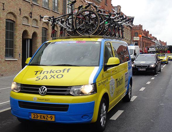 Ieper - Tour de France, étape 5, 9 juillet 2014, départ (C26).JPG