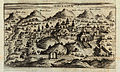 Ierusalem 1598.jpg