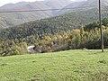 Ifraziye *©Abdullah Kiyga - panoramio.jpg