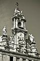 Iglesia Parroquial de los Santos Juanes.jpg