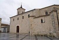 Iglesia de Fuentesaúco de Fuentidueña.jpg