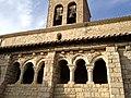 Iglesia de San Esteban (Eusa, Navarra) - panoramio - Miguel Á. Sancha M. (7).jpg