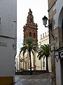 Iglesia de San Miguel Arcángel, Jerez de los Caballeros.jpg