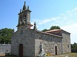 Iglesia de San Miguel de Cervela.jpg
