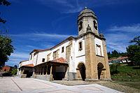 Iglesia de Santa María de Sabada.jpg
