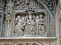 Iglesia de Santa María la Real5.JPG
