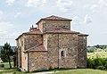 Iglesia de la Natividad, Vadillo, Soria, España, 2017-05-26, DD 73.jpg