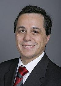 Ignazio Cassis (2007).jpg